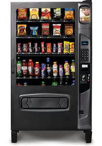 snack machine business snack machines friendly vending service