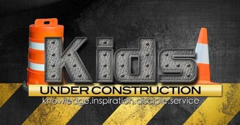 avada theme under construction kids under construction bing images construction theme