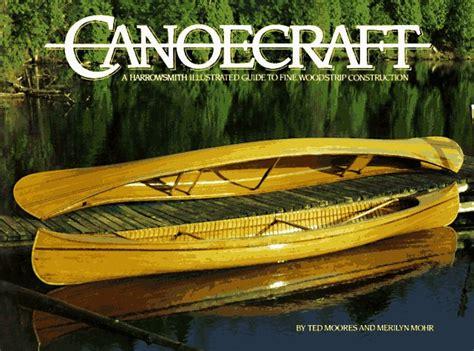 dinghy boat drawing wayfarer dinghy drawings southern wisconsin bluegrass