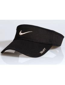 Topi Golf By Gonzales Sporty tas ransel nike dan selempang nike pfp store