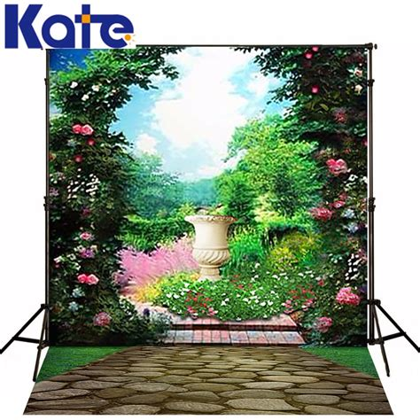 Garden Arch Big Lots Popular Garden Arches Buy Cheap Garden Arches Lots From