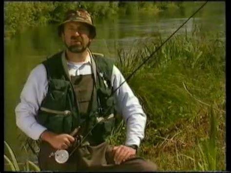 best pesca top pesca pesca a mosca