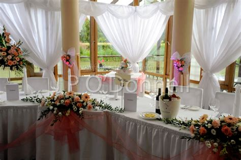 wedding top table flowers prices bridal price list impression flowers
