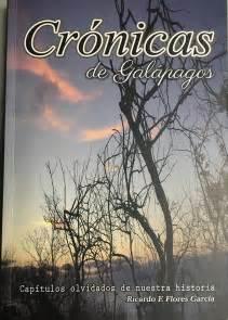 libro galpagos gal 225 pagos protagoniza libro sobre an 233 cdotas intercultural noticias el universo