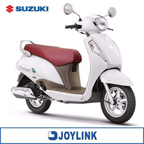Scooter Suzuki by List Of Synonyms And Antonyms Of The Word Suzuki Scooters