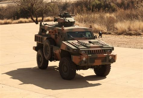 paramount marauder marauder armored vehicle top gear did we know