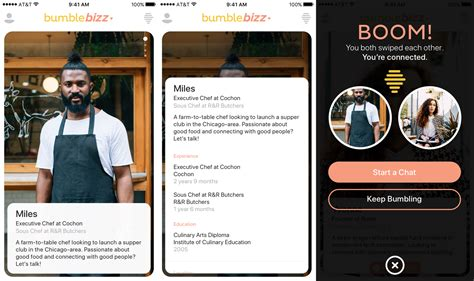 Search For On Bumble Bumble Now Wants To Help You Find A Date And A New Hellogiggles