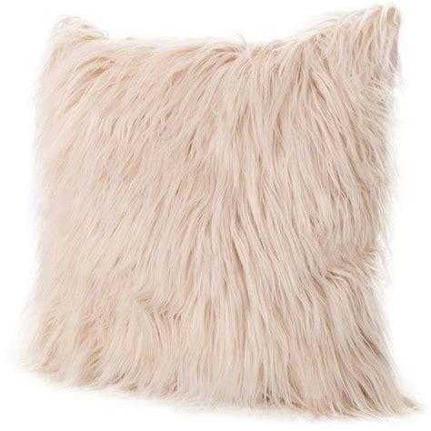 The Luxe 2pcs Pillow Twinpack best 25 faux fur throw ideas on faux fur blanket fur blanket and fur throw