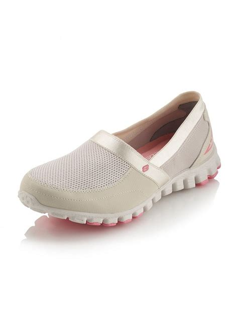 skechers sport shoes sale skechers skechers 174 sport s quot take it easy quot slip on
