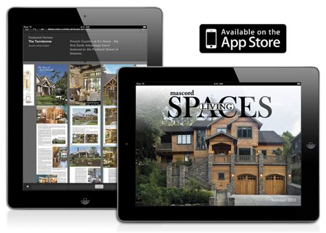 home design online ipad home plan finder app browse house plans on your ipad or