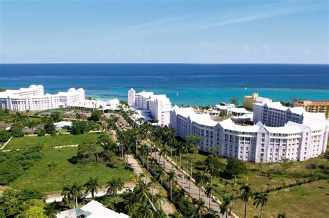 all inclusive wedding packages new york city 2 riu ocho rios all inclusive jamaica overview priceline