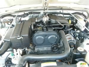 4 2 liter jeep engine 4 free engine image for user