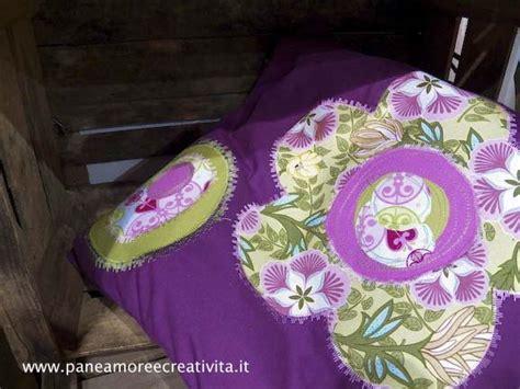 cuscini decorati l atelier bernina ad abilmente tanti abiti e cuscini