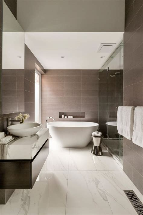 Great Bathroom Designs Modern Bathroom Design New In Popular Decor White Hireonic