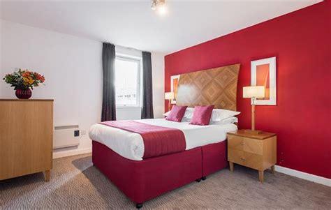 Premier Appartments Birmingham by City Centre Visit Birmingham
