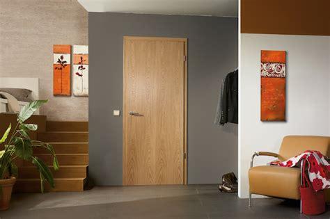 Parkett Grevenbroich by Zimmert 252 Ren Gestaltung In Holz