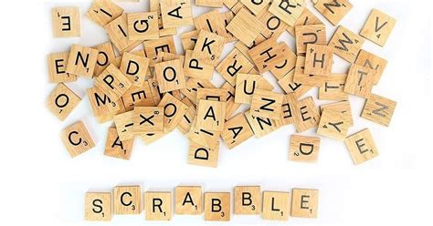 ow scrabble reviews news things to use generic newest 100 wood