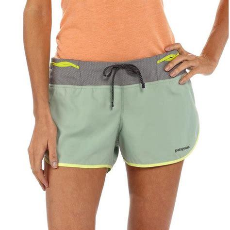 Key Pocket Envelope Color Carfu R 186 best apparel images on running running and running gear