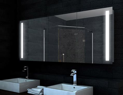 spiegelschrank design www aqua de design alu badezimmer spiegel schrank