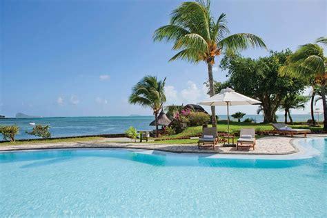 veranda mauritius veranda paul et viriginie hotel ile maurice grand