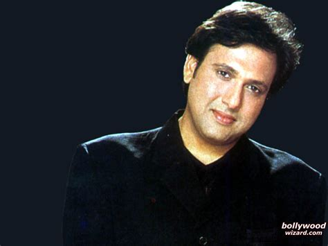 actor govinda mp3 song download ajay and urmila songs download