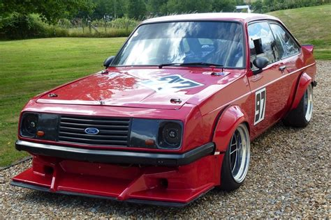 ford rs2000 racecarsdirect ford rs2000 millington race car