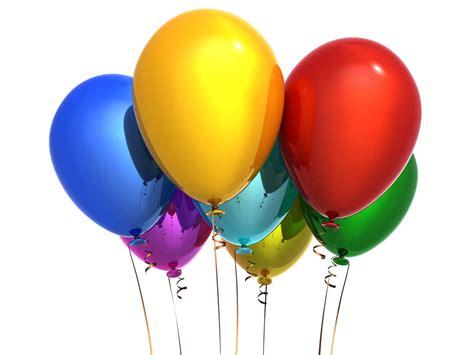 02945 Balon Birthday Balon Happy Birthday Set wallpapers balloons wallpapers