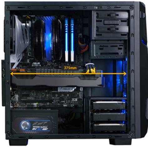 zalman z1 neo fans zalman z1 neo black steel plastic atx mid tower computer