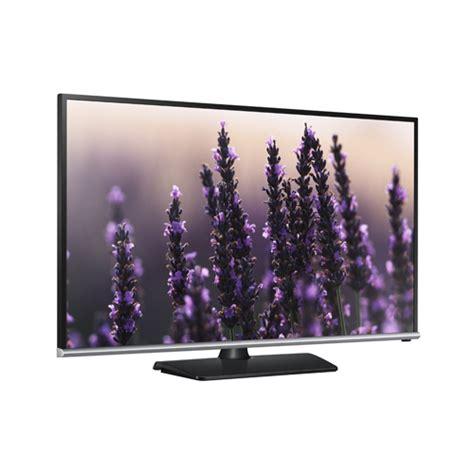 Led Samsung Ua32h4000 t 233 l 233 viseurs alg 233 rie comparateur de prix et achat en ligne tv