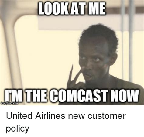 imthe comcast  mgflipcom united airlines