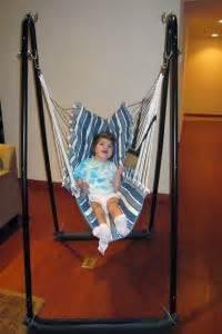 special needs swings indoor indoor swing idea special needs stuff pinterest