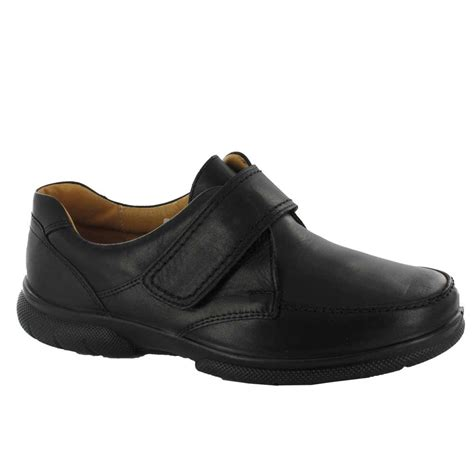 db shoes buy mens db easy b quot havant quot casual shoe in black or brown