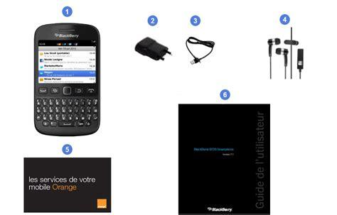 blackberry mobile 9720 blackberry 9720 assistance orange