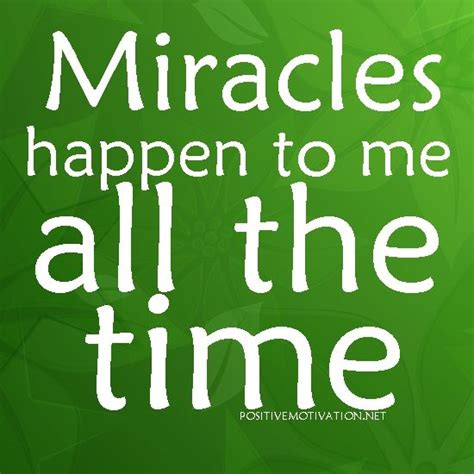 best 25 miracles happen ideas on prayer of