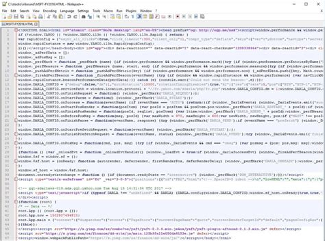 Cara Membuat Jsonp | notepad format json file phpsourcecode net