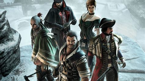 assassins creed the online assassins creed game wallpapers 2013