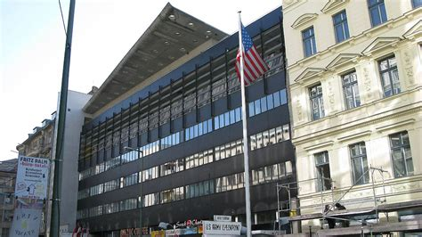 haus checkpoint oma rem koolhaas berlin haus am checkpoint