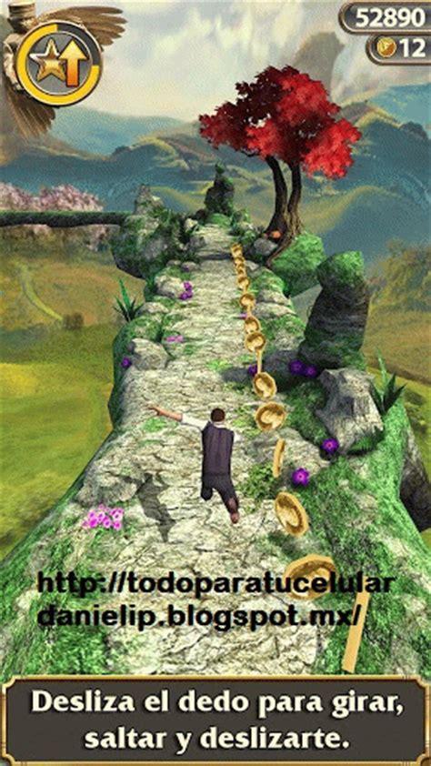 apkworld mx temple run 2 mod monedas infinitas v1 9 apk temple run oz v1 2 0 apk android