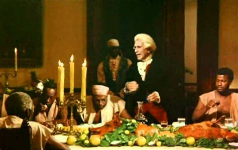 film ultima cina watch the last supper a dark compelling 1976 cuban
