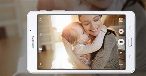 Pasaran Samsung Galaxy Tab 4 7 0 samsung galaxy tab a 7 0 2016 diumumkan harga di malaysia