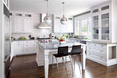 cloud white kitchen cabinets which white is right my top paint picks for white eieihome