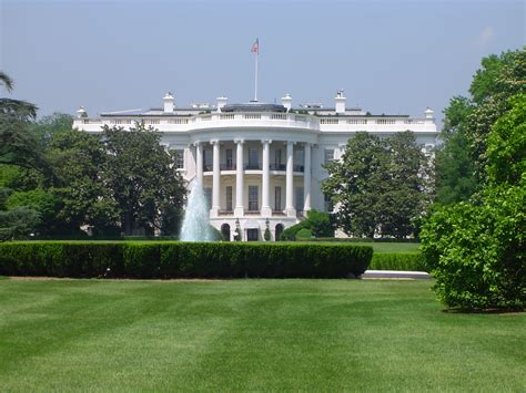 the house dc free stock photo of scenic view of the white house washington dc photoeverywhere