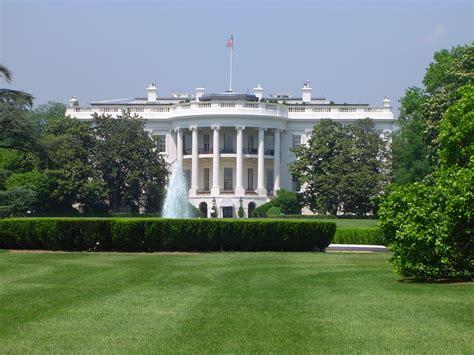 white house photographer free stock photo of scenic view of the white house washington dc photoeverywhere