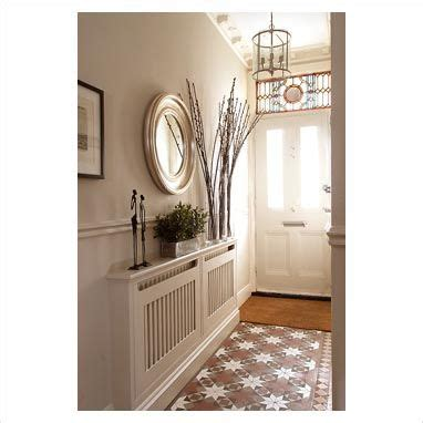 gap interiors classic hallway with wallpaper above dado gap interiors specialising in interiors lifestyle