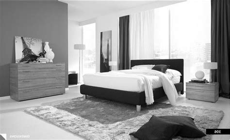 grey bedroom chair gray bedroom furniture for elegant vibe in your bedroom