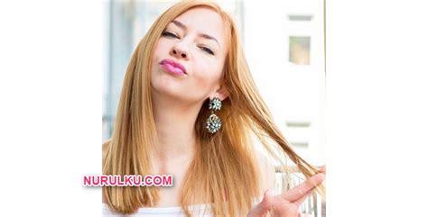 colour rambut jenis colour rambut warna rambut untuk kulit gelap dark