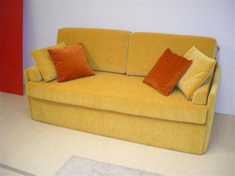 divano letto duetto divano letto duetto in offerta in offerta fino al 30 06 15
