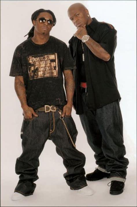 que the rapper hairstyle le style vestimentaire hip hop tpe qu est ce que le