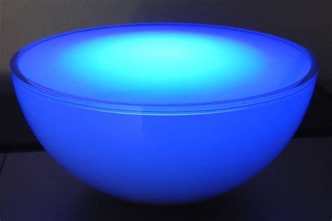 was sind led leuchten leuchten leds meistens blau und sind led leuchten