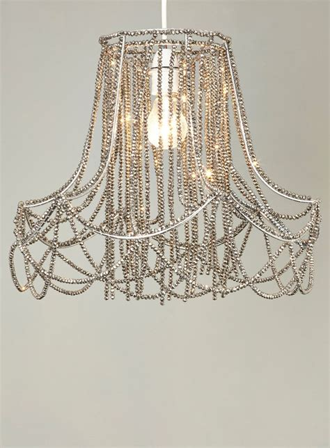 Lauren Easyfit Ceiling Lights Home Lighting Bhs Pendant Lights